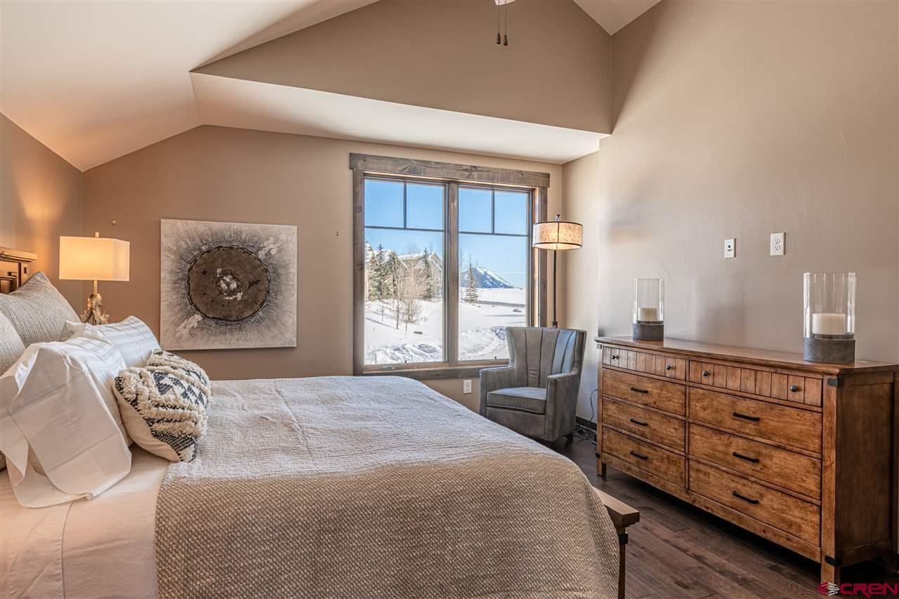 MLS# 765974 - 24 - 8 Ace Court, Crested Butte, CO 81224