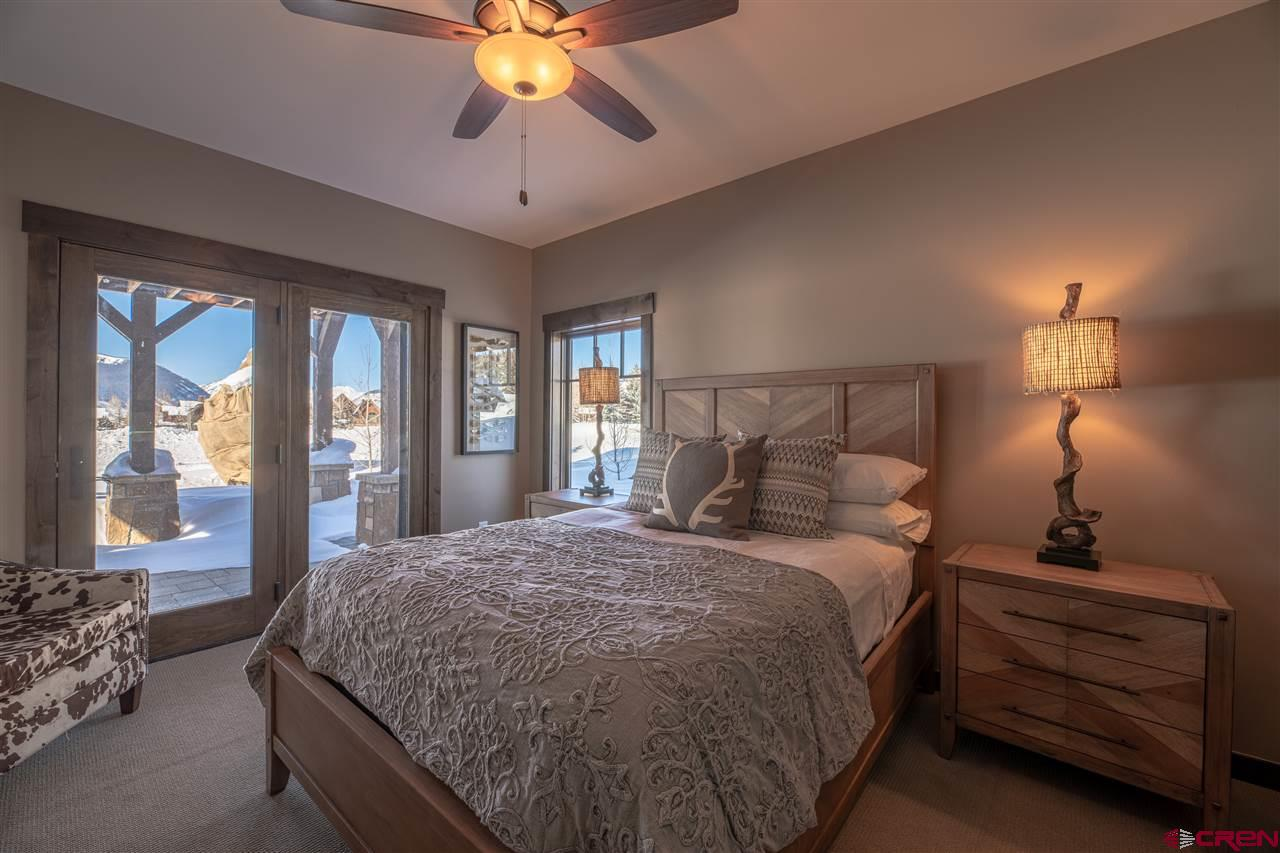 MLS# 765974 - 36 - 8 Ace Court, Crested Butte, CO 81224