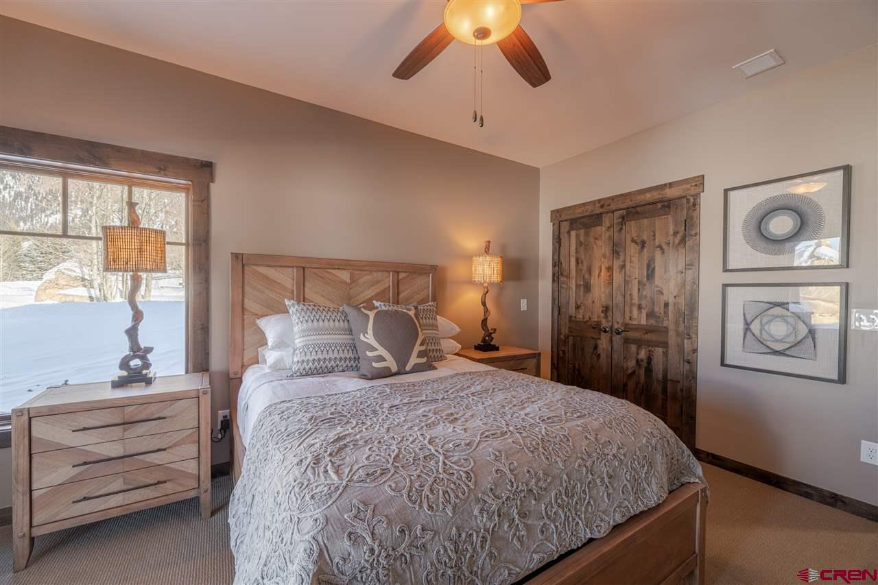 MLS# 765974 - 38 - 8 Ace Court, Crested Butte, CO 81224