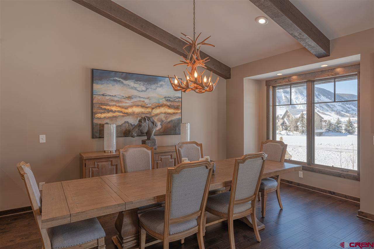 MLS# 765974 - 14 - 8 Ace Court, Crested Butte, CO 81224