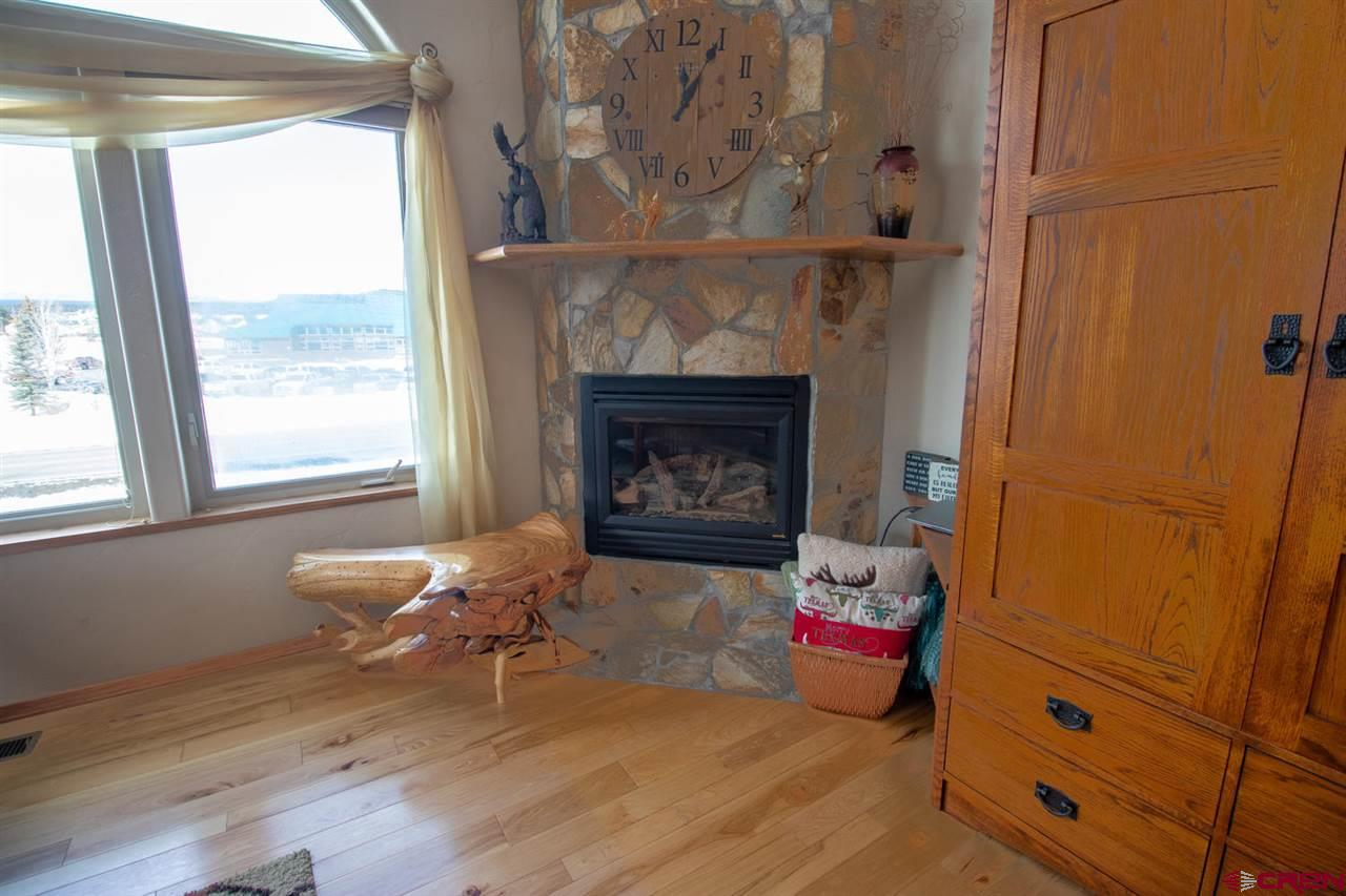 MLS# 766035 - 13 - 1135 Park Avenue, Pagosa Springs, CO 81147
