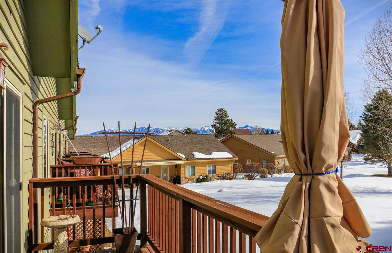 MLS# 766035 - 21 - 1135 Park Avenue, Pagosa Springs, CO 81147