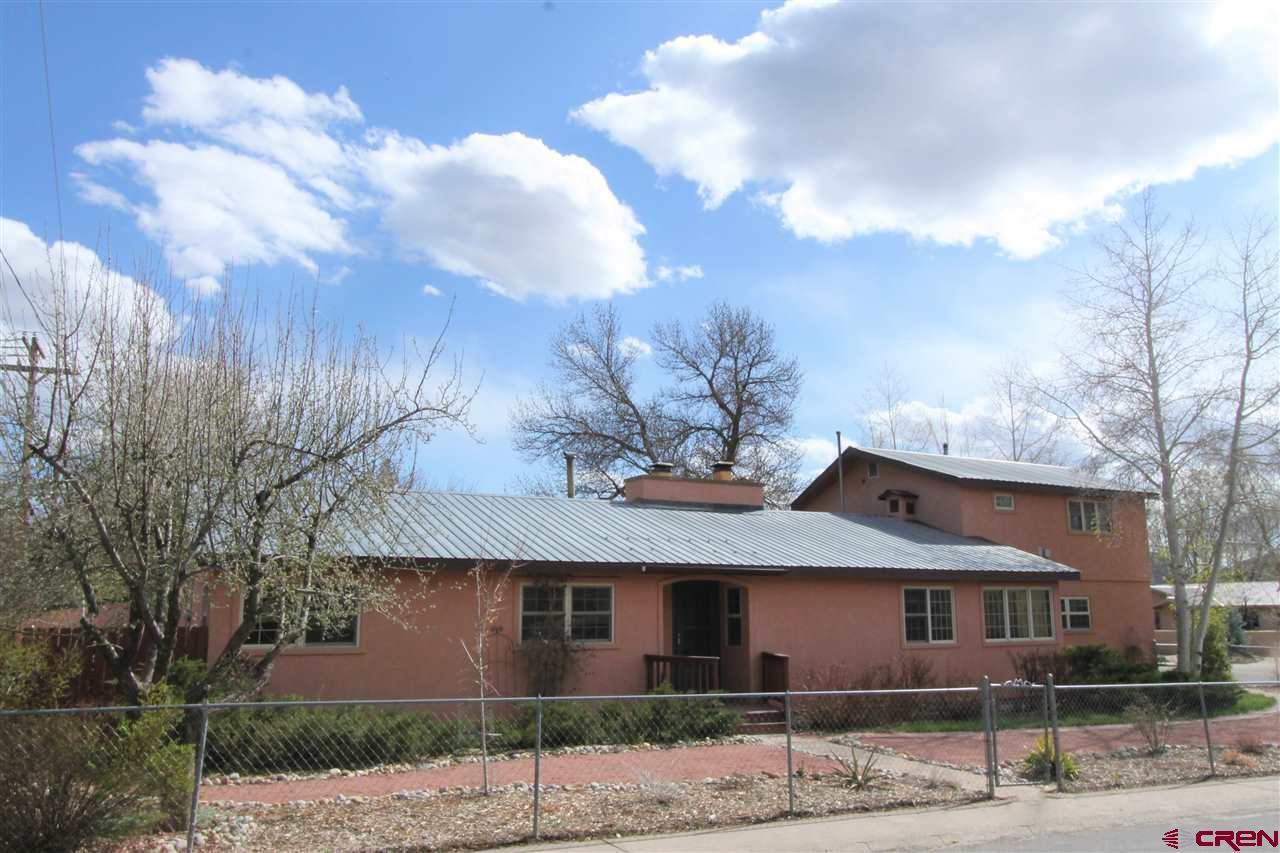 200 Riverview Drive, Durango, CO 81301