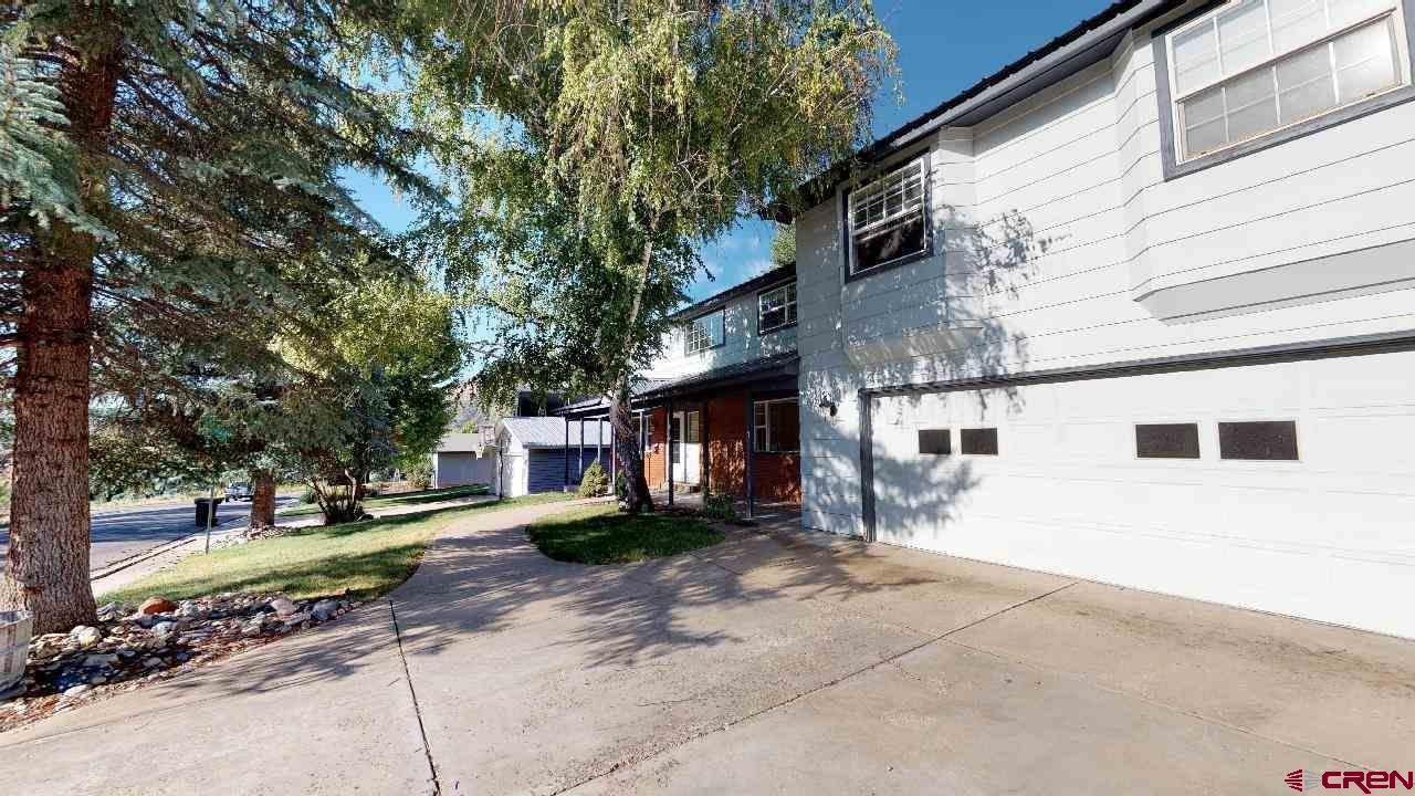 1611 Eastlawn, Durango, CO 81301