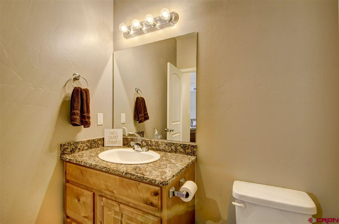 MLS# 766906 - 12 - 55 Cedar Ridge Way, Durango, CO 81301