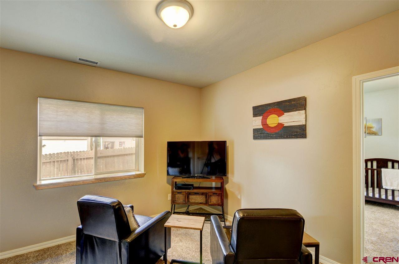 MLS# 766906 - 13 - 55 Cedar Ridge Way, Durango, CO 81301
