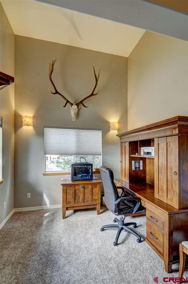 MLS# 766906 - 14 - 55 Cedar Ridge Way, Durango, CO 81301