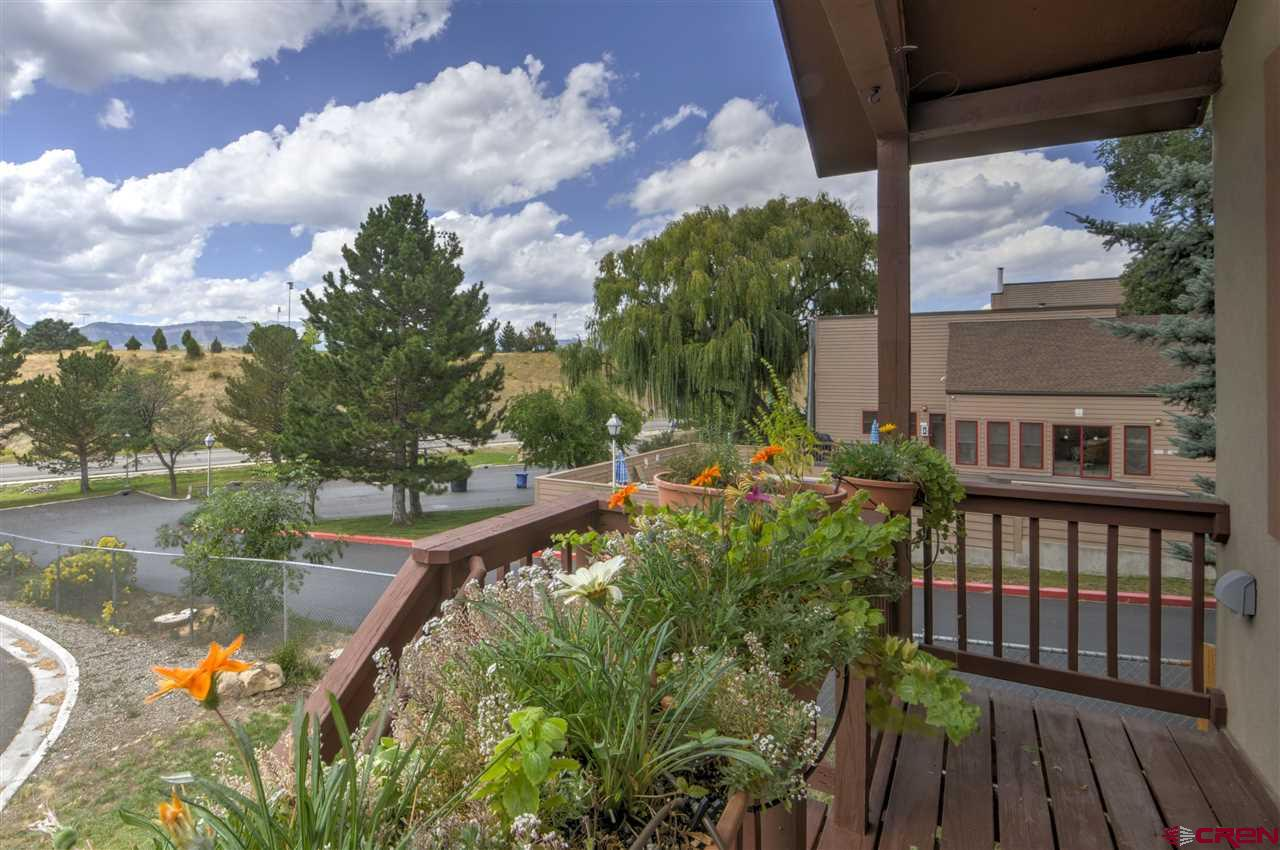MLS# 766906 - 18 - 55 Cedar Ridge Way, Durango, CO 81301
