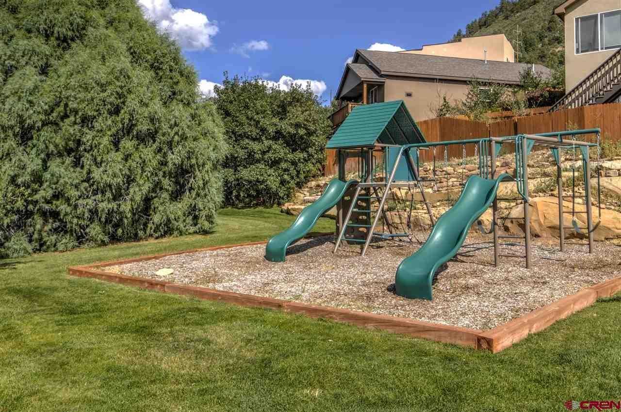 MLS# 766906 - 20 - 55 Cedar Ridge Way, Durango, CO 81301