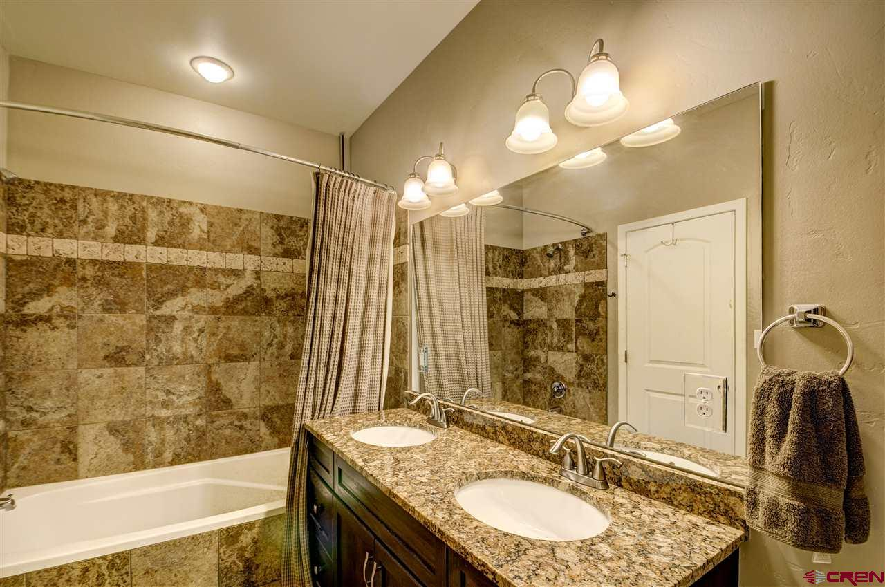 MLS# 766906 - 7 - 55 Cedar Ridge Way, Durango, CO 81301