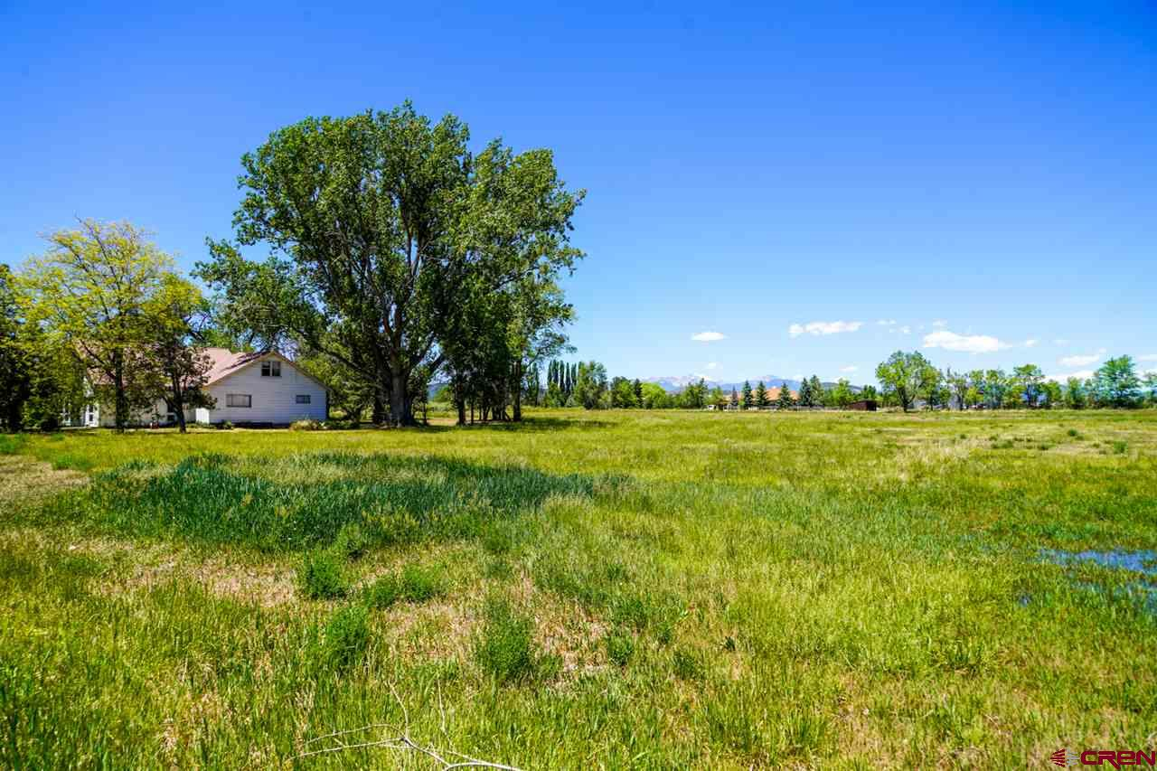 11487 Highway 550, Durango, CO 81303