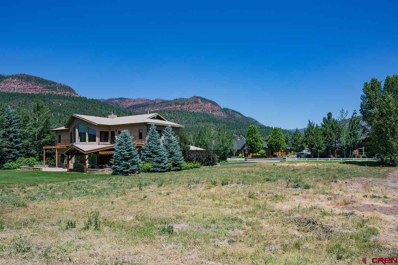 MLS# 767512 - 7 - 782 N Dalton Ranch Road, Durango, CO 81301
