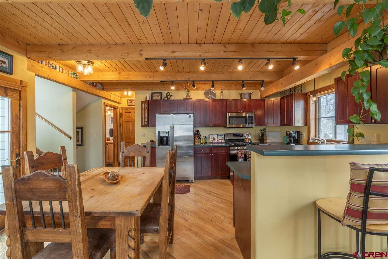 MLS# 767565 - 46 - 725 Red Lady  Avenue , Crested Butte, CO 81224
