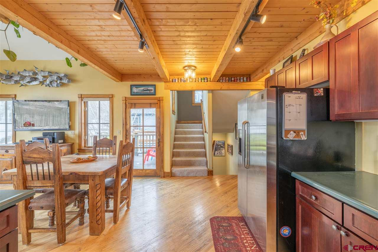 MLS# 767565 - 55 - 725 Red Lady  Avenue , Crested Butte, CO 81224