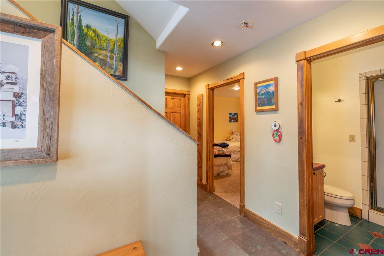MLS# 767565 - 76 - 725 Red Lady  Avenue , Crested Butte, CO 81224