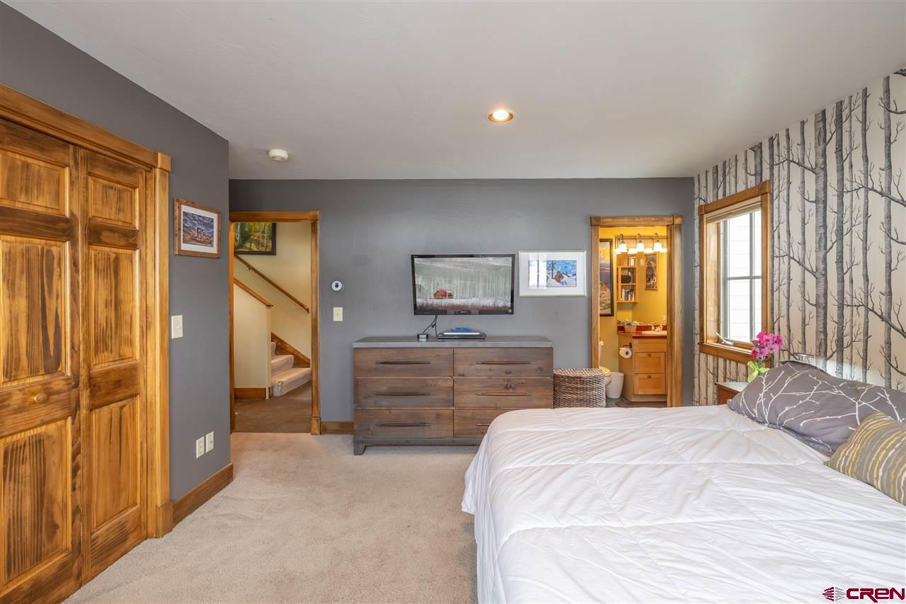 MLS# 767565 - 88 - 725 Red Lady  Avenue , Crested Butte, CO 81224