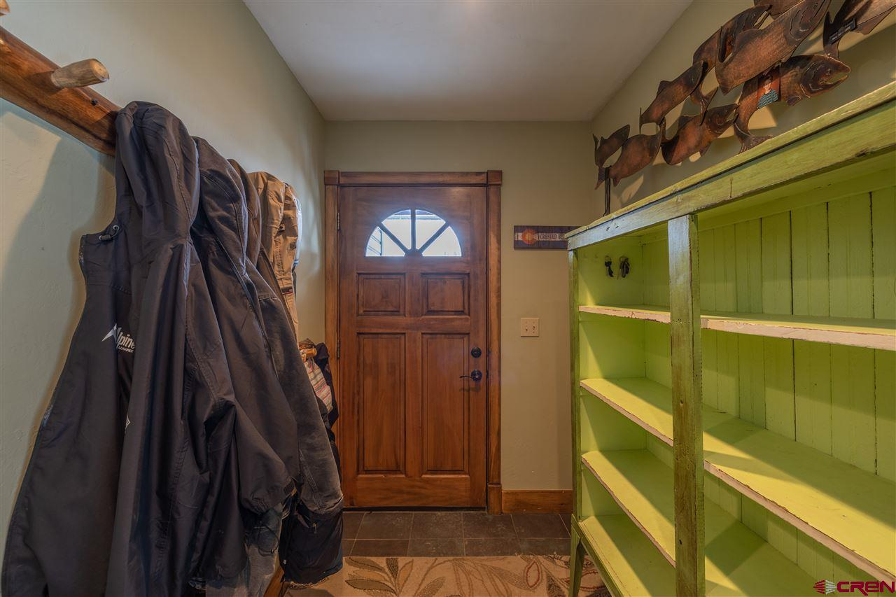 MLS# 767565 - 19 - 725 Red Lady  Avenue , Crested Butte, CO 81224