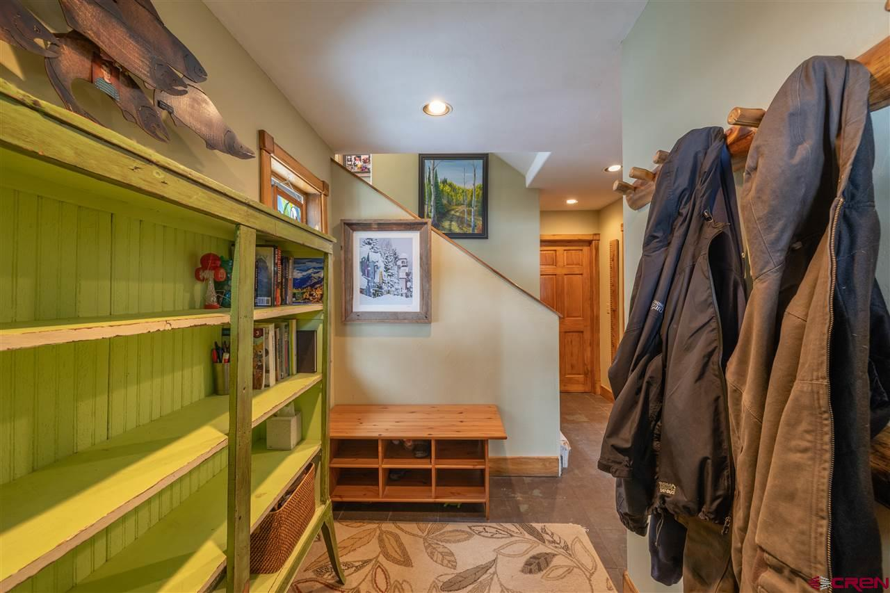 MLS# 767565 - 23 - 725 Red Lady  Avenue , Crested Butte, CO 81224