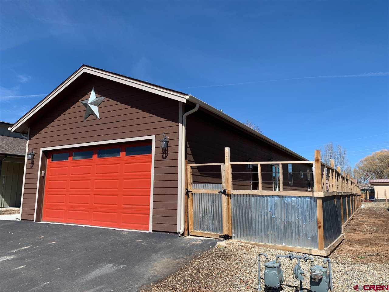 MLS# 767638 - 3 - 515 Tranquilo Court, Ignacio, CO 81137