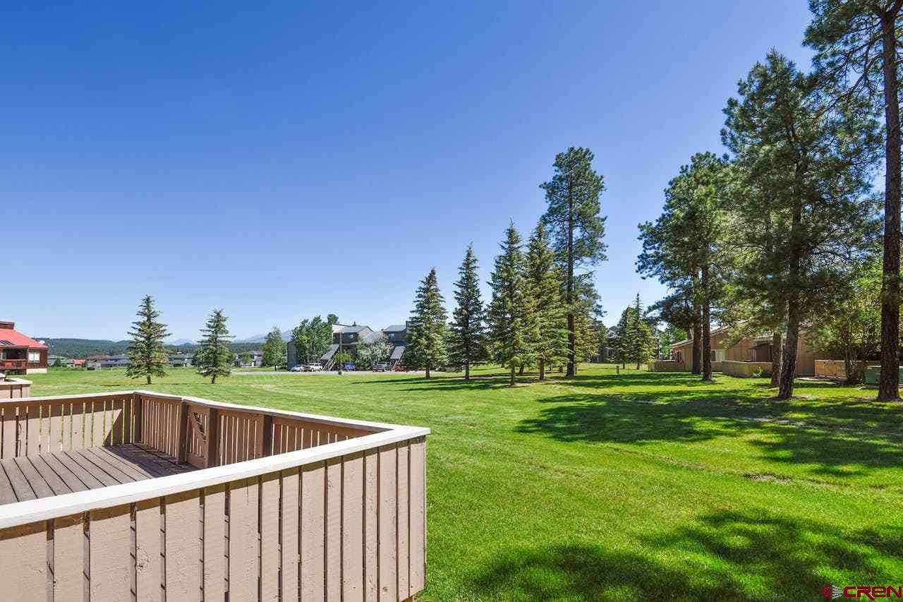 MLS# 767658 - 23 - 145 Davis Cup Drive, Pagosa Springs, CO 81147