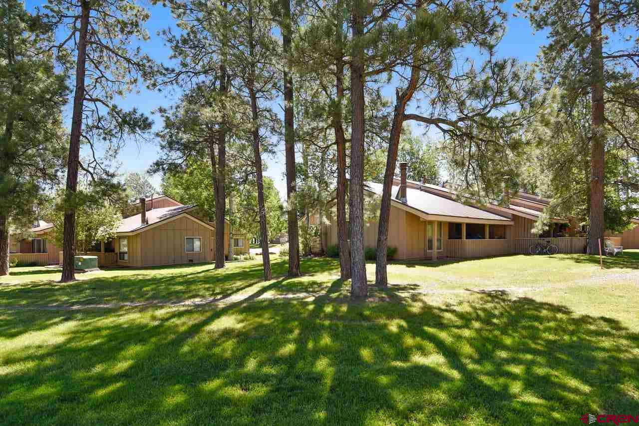 MLS# 767658 - 25 - 145 Davis Cup Drive, Pagosa Springs, CO 81147
