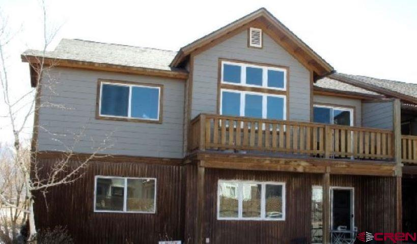 MLS# 767680 - 1 - 550 Redcliff Circle, Ridgway, CO 81432