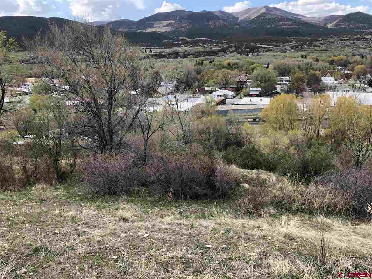 MLS# 767772 - 15 - 0First Street, Paonia, CO 81428
