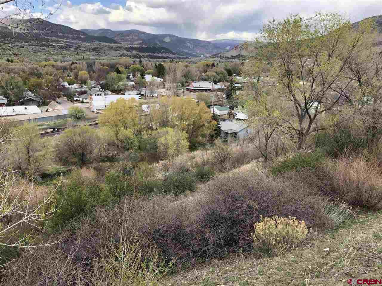 MLS# 767772 - 16 - 0First Street, Paonia, CO 81428