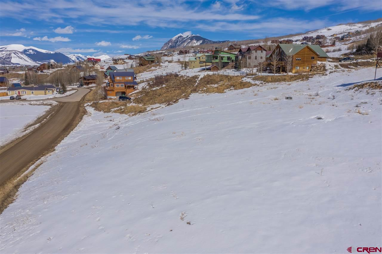MLS# 767776 - 2 - 65 Haverly Street, Crested Butte, CO 81224