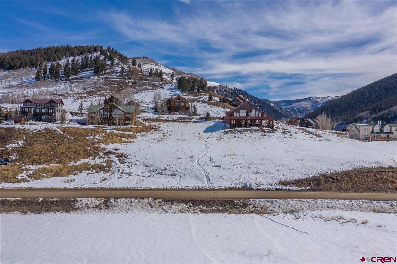 MLS# 767776 - 3 - 65 Haverly Street, Crested Butte, CO 81224