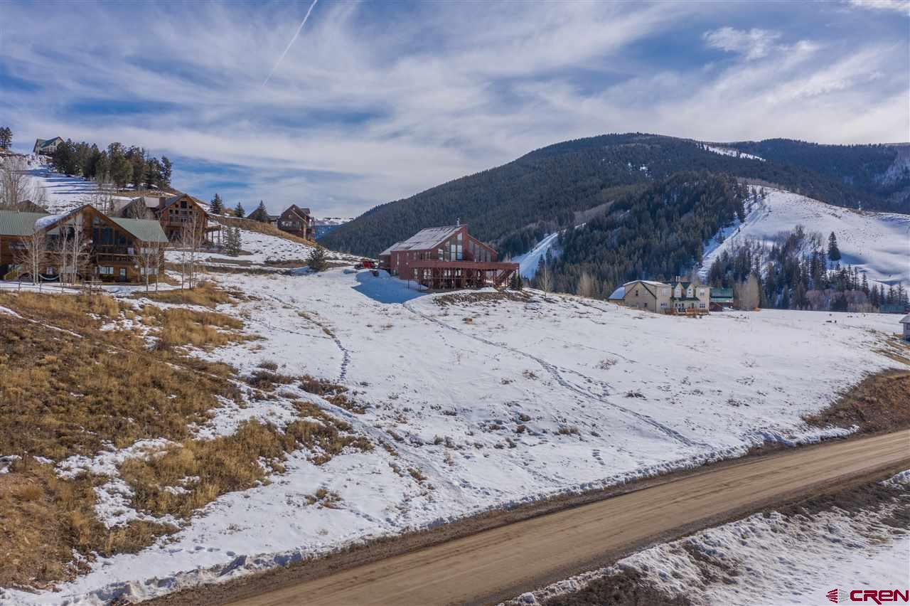 MLS# 767776 - 4 - 65 Haverly Street, Crested Butte, CO 81224