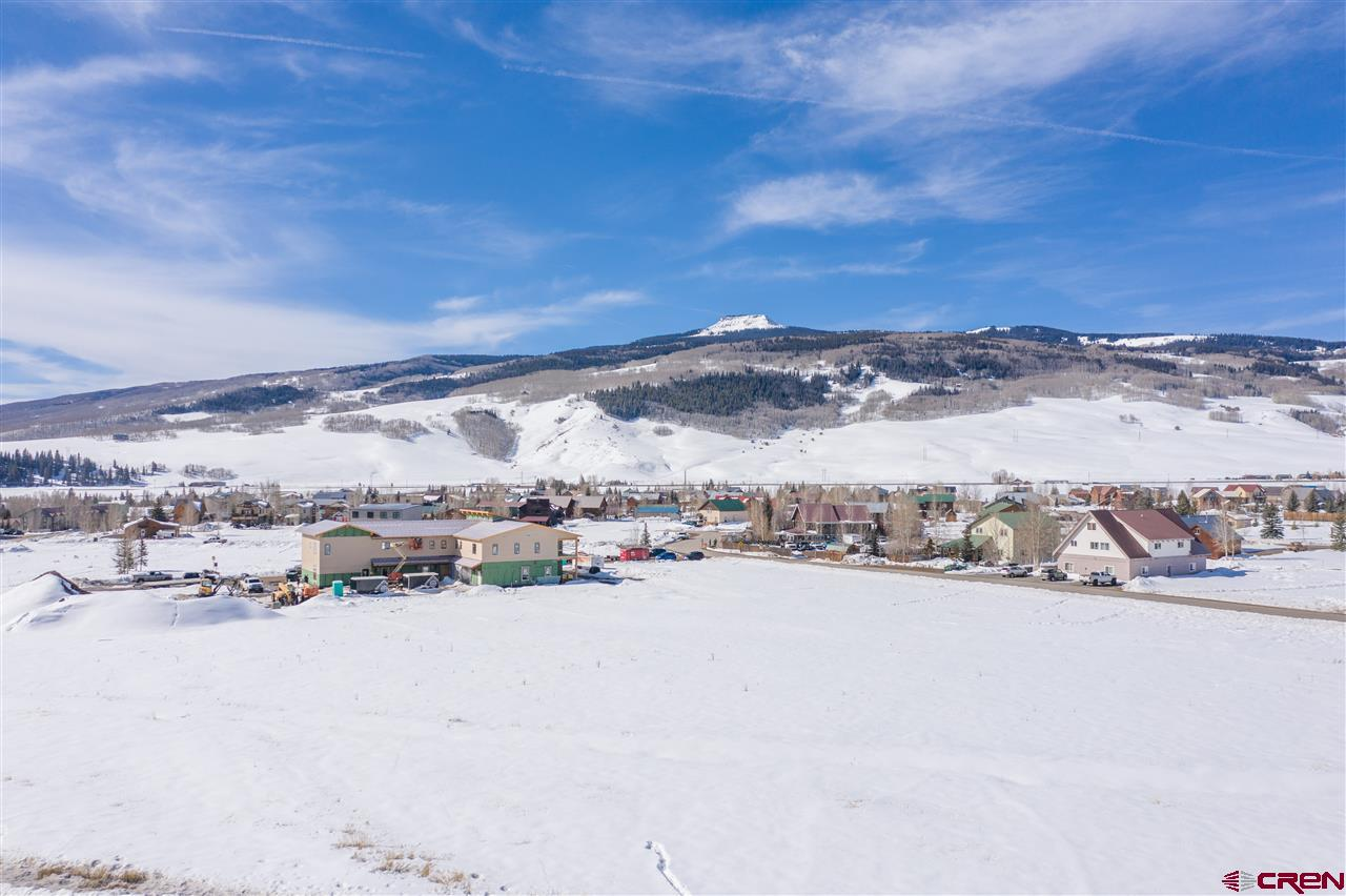 MLS# 767776 - 7 - 65 Haverly Street, Crested Butte, CO 81224