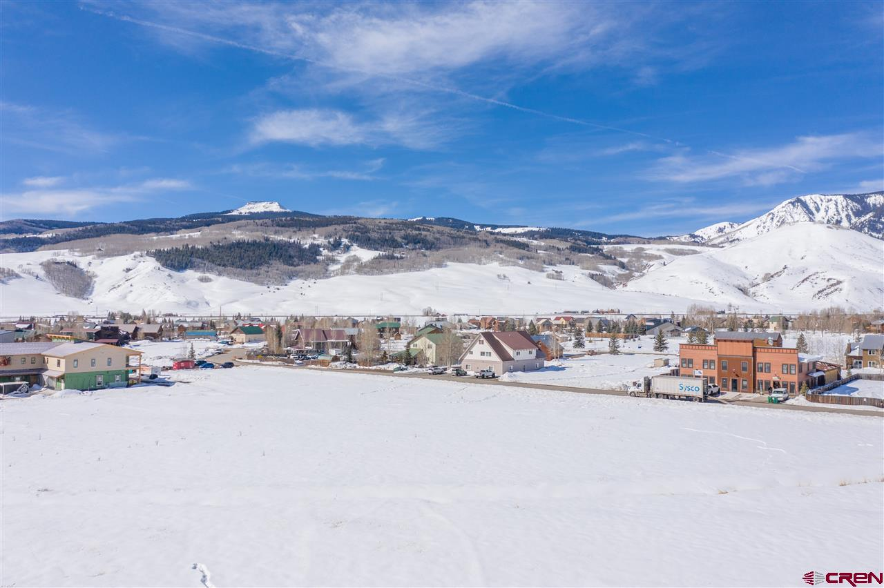 MLS# 767776 - 8 - 65 Haverly Street, Crested Butte, CO 81224
