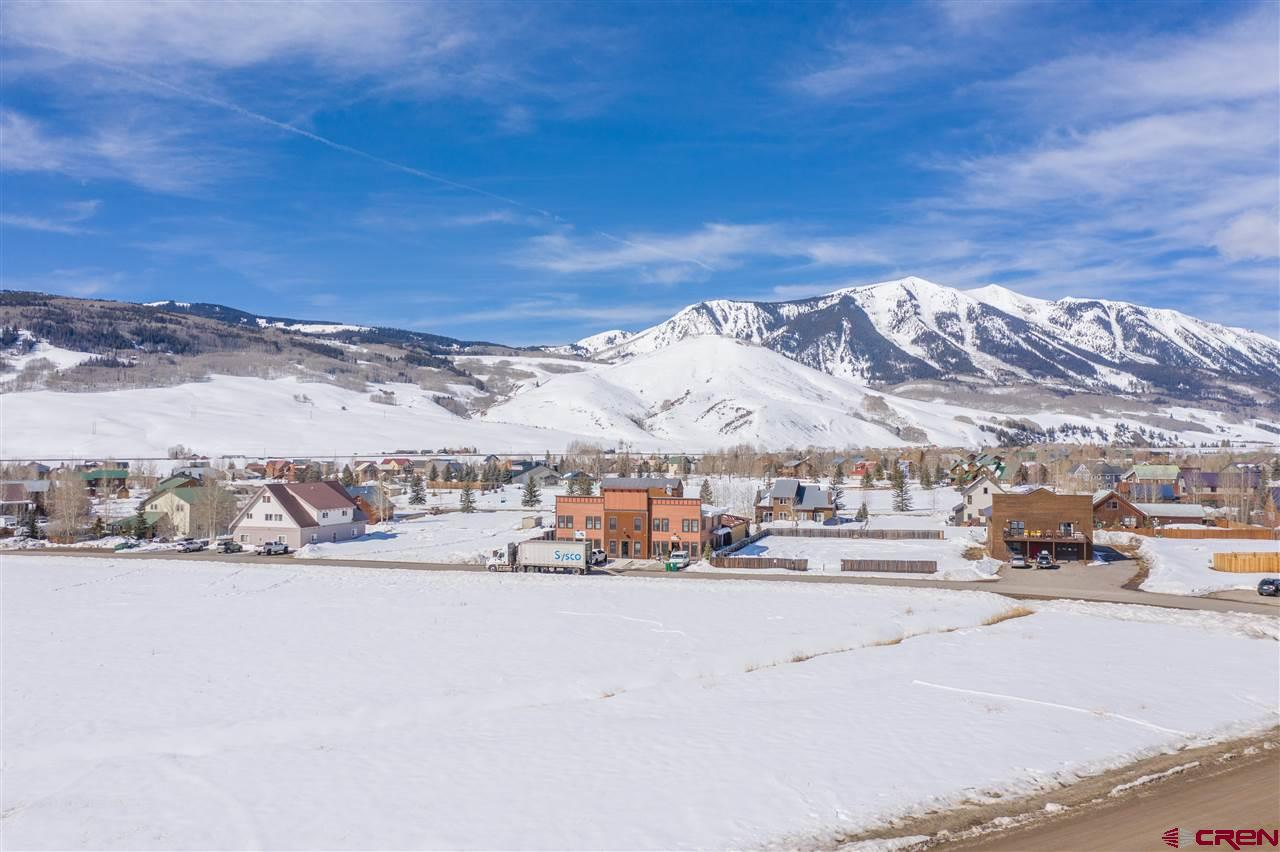MLS# 767776 - 9 - 65 Haverly Street, Crested Butte, CO 81224