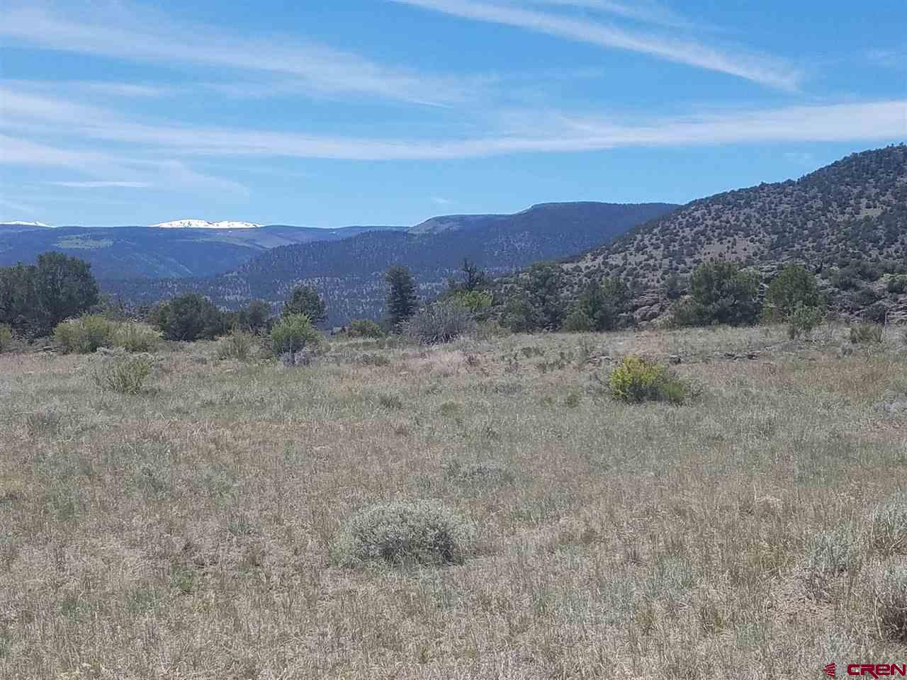 MLS# 767779 - 5 - 47 Silver Thread Circle, South Fork, CO 81154