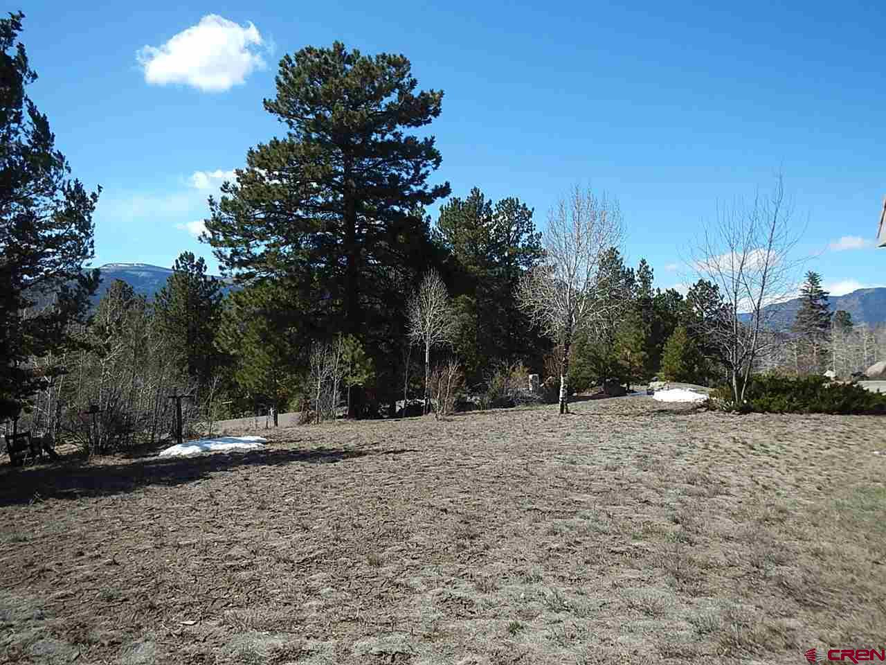 MLS# 768026 - 258 N Skyline Drive, South Fork, CO 81154