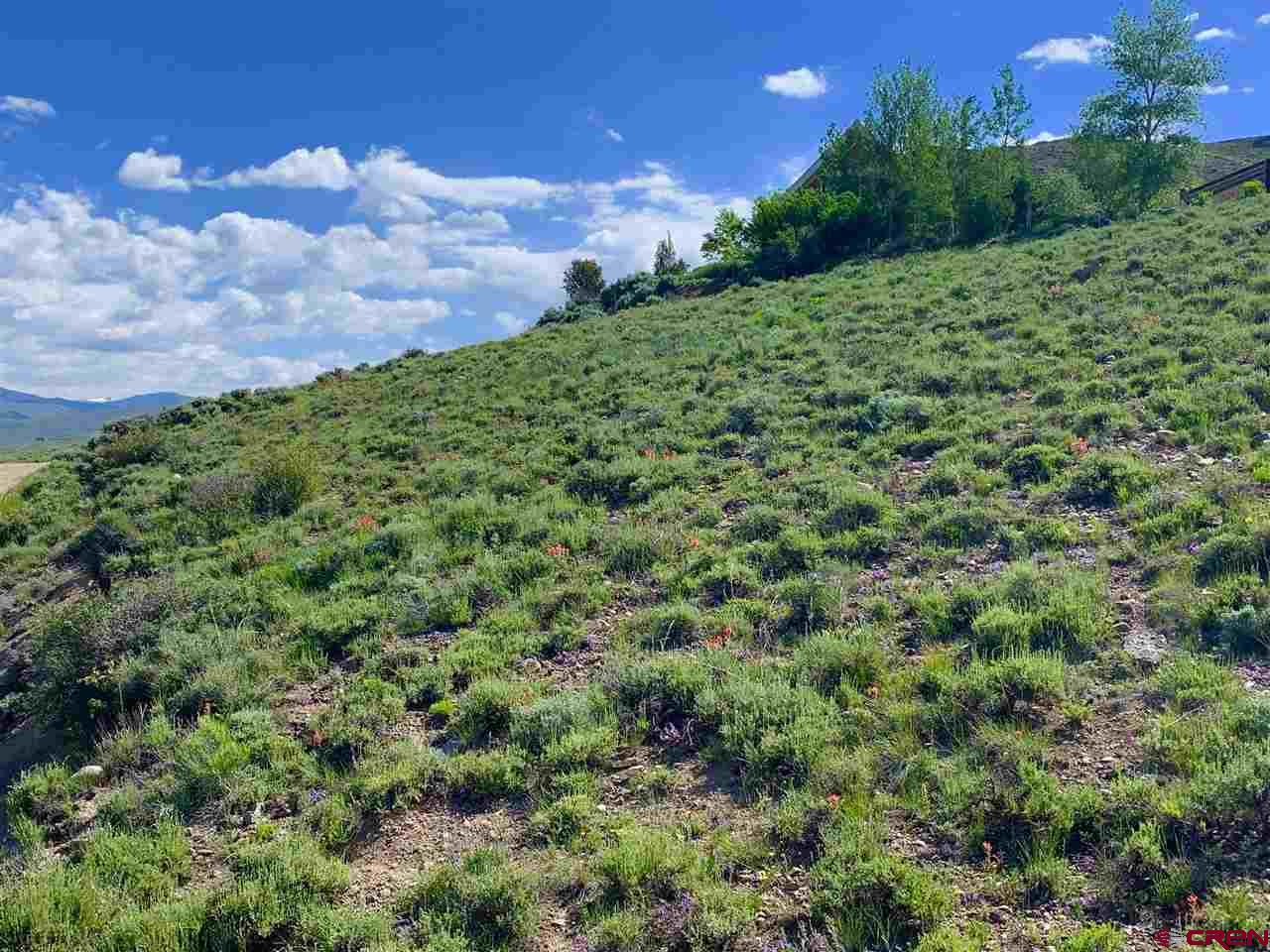 105 Sequoia Drive, Gunnison, CO 81230