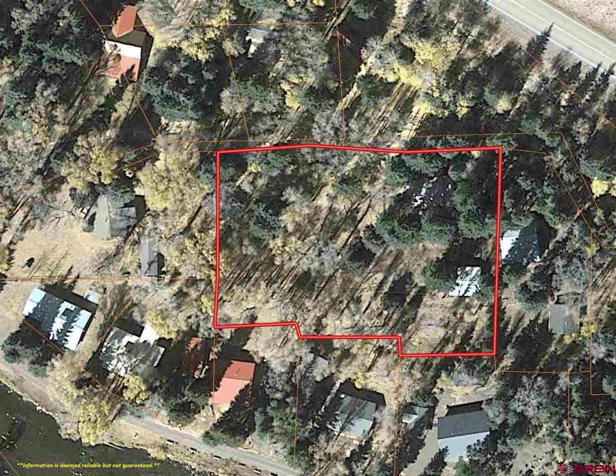 361 Conejos Acres Circle