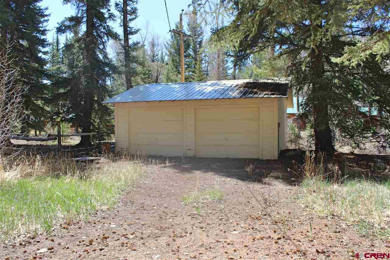 361 Conejos Acres Circle