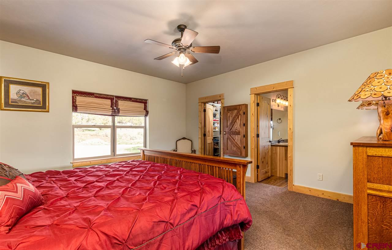 MLS# 769183 - 47 - 79712 Antler Trail, Crawford, CO 81415