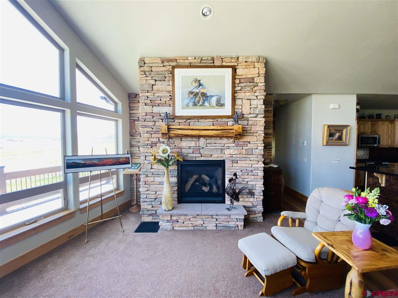 MLS# 769183 - 24 - 79712 Antler Trail, Crawford, CO 81415
