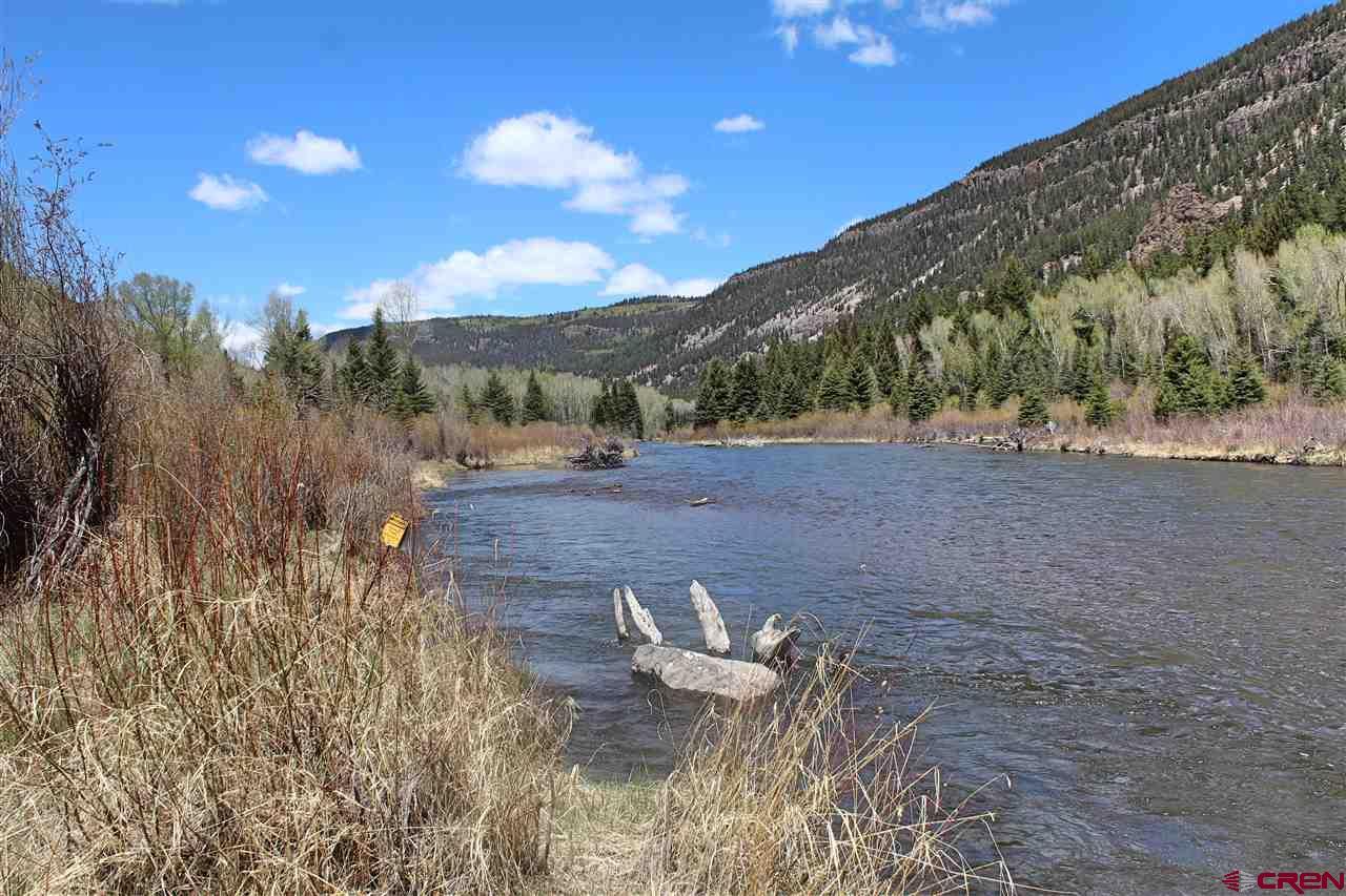 272 Aspen Trail