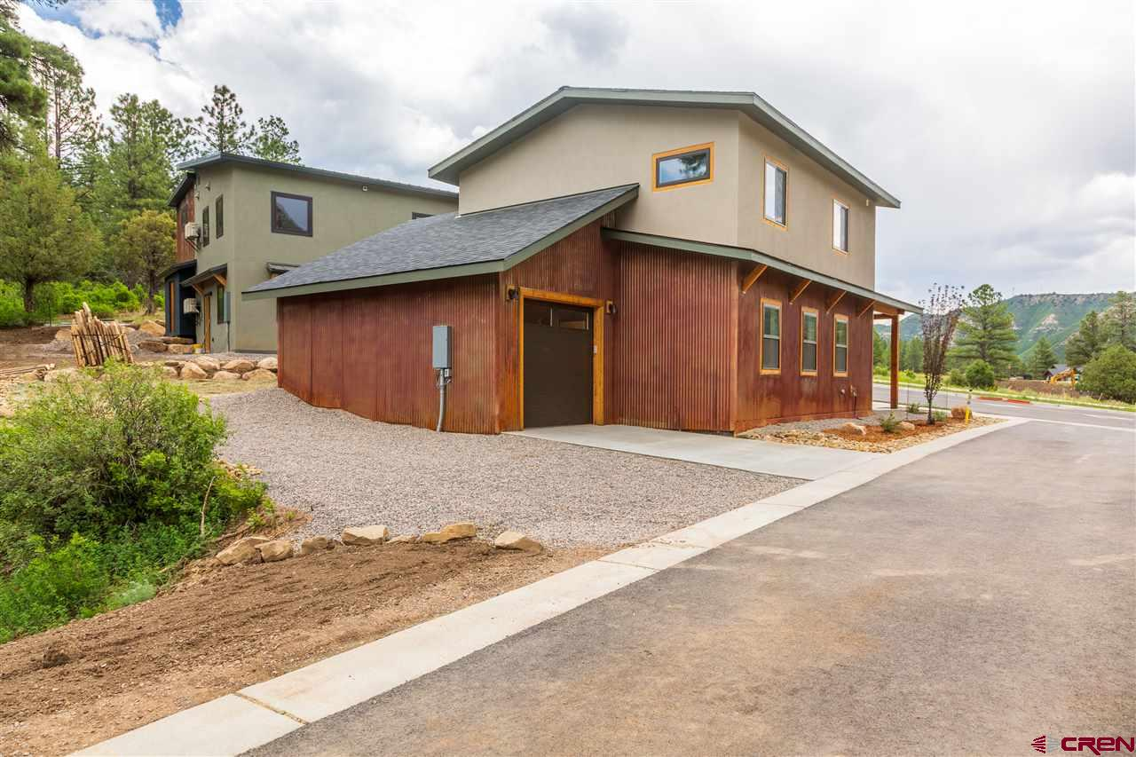 MLS# 770421 - 3 - 487 Tipple 37.2750960486615, Durango, CO 81301
