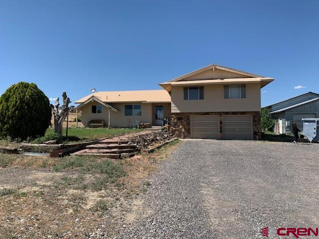 MLS# 770521 - 20667 Vista Grande Drive, Austin, CO 81410