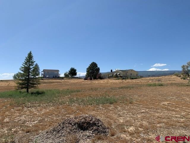 MLS# 770521 - 5 - 20667 Vista Grande Drive, Austin, CO 81410