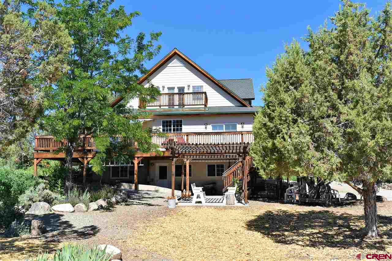 MLS# 771261 - 4 - 32183 L Road, Hotchkiss, CO 81419