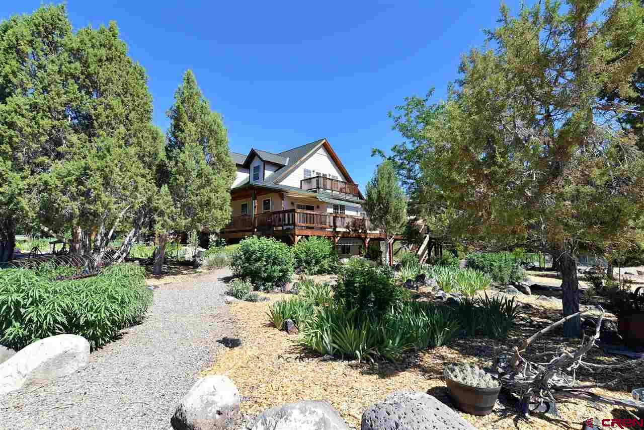 MLS# 771261 - 8 - 32183 L Road, Hotchkiss, CO 81419