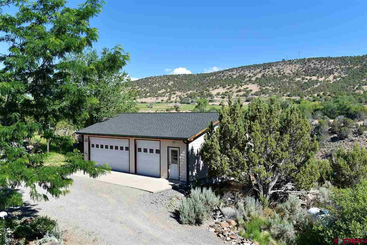 MLS# 771261 - 11 - 32183 L Road, Hotchkiss, CO 81419