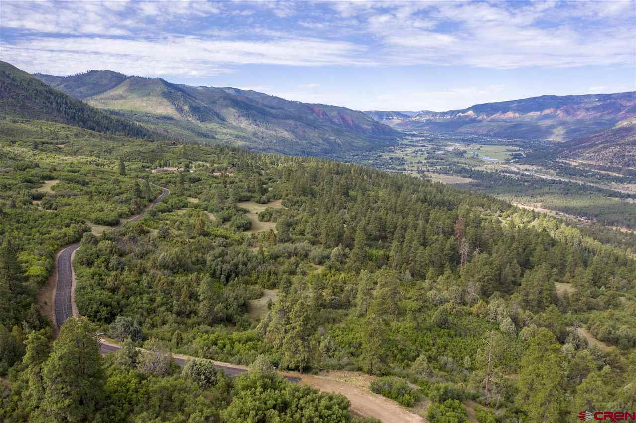 MLS# 771397 - 2 - 4113 Elkhorn Mountain Road, Durango, CO 81301