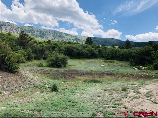 MLS# 771397 - 4 - 4113 Elkhorn Mountain Road, Durango, CO 81301